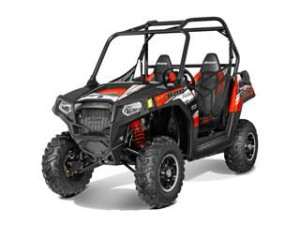 Rent polaris rzr in Mesquite, NV